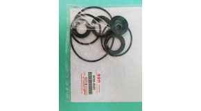 Set semeringa o-ring getriba